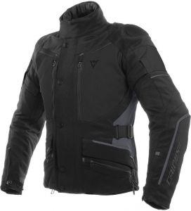 dainese_carve_master_2gore_tex_jacket_black_1_1.jpg