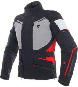 dainese_carve_master_2gore_tex_jacket_black_red_1.jpg