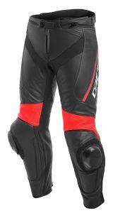 dainese_delta_3_black_red_fluo_leather_pants_hose_pantalon_broek_pantalone_Motorgearstore_201553705_1_1.jpg