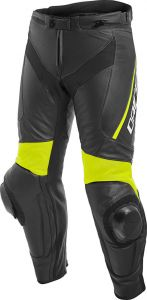 dainese_delta_3_black_yellow_fluo_leather_pants_hose_pantalon_broek_pantalone_Motorgearstore_201553705_1_2.jpg