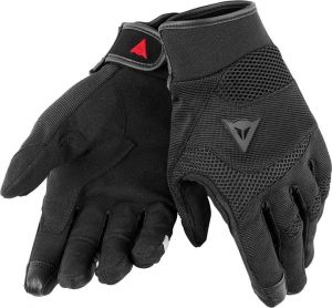 Dainese_Desert_Poon_D1_Gloves_Handschuhe_Handschoenen_Gants_Guantes_Eldivenleri_Black_1.jpg