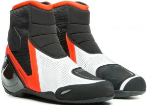 Dainese_Dinamica_Air_Shoes_Schuhe_schoenen_Baskets_Zapatos_Black_Red_White_1.jpg