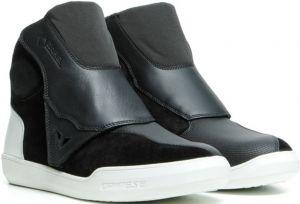 Dainese_Dover_GTX_Shoes_Schuhe_schoenen_Baskets_Zapatos_Black_White_201775224_42C_1.jpg