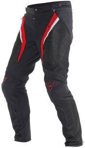 Dainese_Drake_Super_Air_Tex_Pants_Hosen_Motorbroek_Pantalon_Black_Red_White_1.jpg