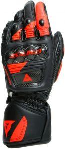 Dainese_Druid_3_Gloves_Handschuhe_Handschoenen_Gants_Guantes_Eldivenleri_Black_Red_1.jpg