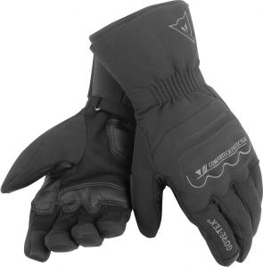 Dainese_Freeland_Gore_Tex_Gloves_Handschuhe_Handschoenen_Gants_Guantes_Eldivenleri_Black_1.jpg