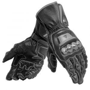 dainese_full_metal_6_gloves_handschuhe_gants_handschoenen_Motorgearstore_4_1.jpg