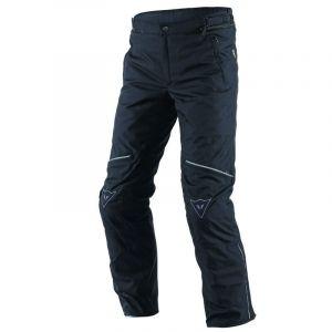 dainese_galvestone_d1_gore-tex_pants_hose_pantalon_pantalone__001_1_1_1.jpg