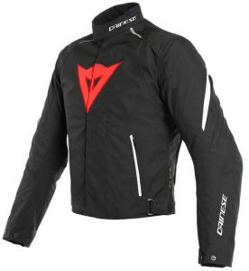 Dainese_Laguna_Seca_3_D_Dry_Jacket_Motorradjacke_Blouson_Veste_Motorjas_Chaqueta_Mont_Black_Red_White_1.jpg
