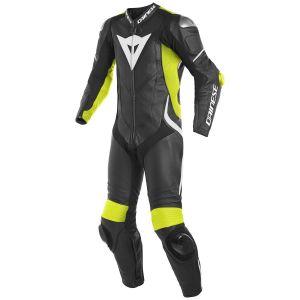 dainese_laguna_seca_4_one_piece_leather_suit_kombi_1-teiler_overall_combinaison_1_piece_traje_Motorgearstore_q90_1.jpg