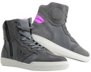 Dainese_Metropolis_Ladies_Shoes_Schuhe_schoenen_Baskets_Zapatos_Anthracite_Fuchsia_1.jpg