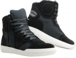 Dainese_Metropolis_Ladies_Shoes_Schuhe_schoenen_Baskets_Zapatos_Black_Anthracite_1.jpg