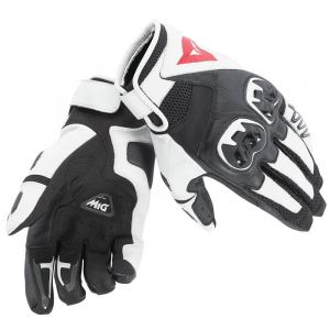 Dainese_Mig_C2_Gloves_Handschuhe_Handschoenen_Gants_Guantes_Eldivenleri_Black_White_Black_1.jpg