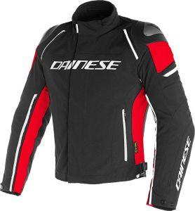 Dainese_Racing_3_D_Dry_Jacket_Jacke_Veste_Motorjas_Chaqueta_Mont_Black_Red_1.jpg
