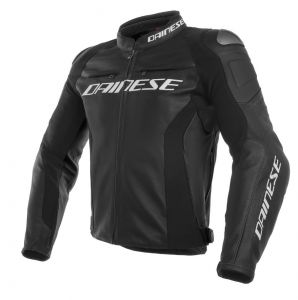 dainese_racing_3_leather_jacket__jacke_blouson_veste_motorjas_chaqueta_201533788_691.jpg