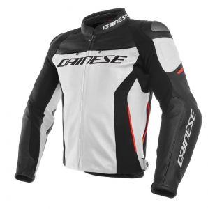 dainese_racing_3_leather_jacket__jacke_blouson_veste_motorjas_chaqueta_201533788_777.jpg