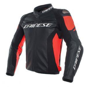 dainese_racing_3_leather_jacket__jacke_blouson_veste_motorjas_chaqueta_201533788_p75.jpg