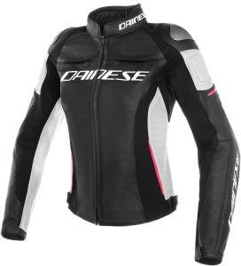 dainese_racing_3_perforated_lady_leather_jacket_black_white_fuchsia_jacke_blouson_mont_jas_1.jpg