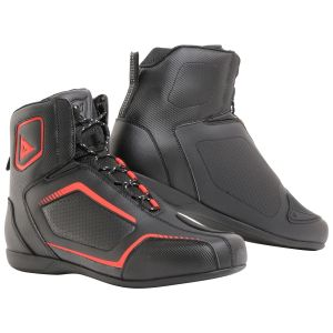 dainese_raptors_air_riding_shoes_schuhe_chaussures_zapatos_schoenen_Motorgearstore_3.jpg
