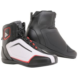 dainese_raptors_air_riding_shoes_schuhe_chaussures_zapatos_schoenen_Motorgearstore_4.jpg