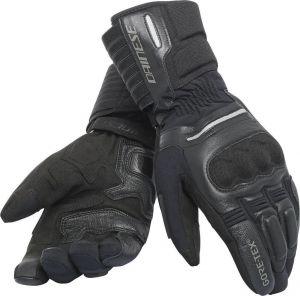 dainese_solarys_gore_tex_long_gloves_handschuhe_gants_guantes_handschoenen_1_1.jpg