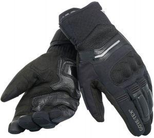 dainese_solarys_gore_tex_short_gloves_handschuhe_gants_guantes_handschoenen_1_1.jpg