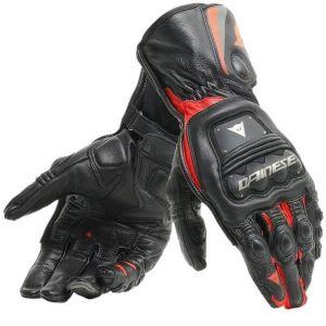 Dainese_Steel_Pro_Gloves_Gants_Handschuhe_Handschoenen_Gants_Guantes_Eldivenleri_Black_Red_1.jpg