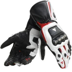 Dainese_Steel_Pro_Gloves_Gants_Handschuhe_Handschoenen_Gants_Guantes_Eldivenleri_Black_White_Red_1.jpg