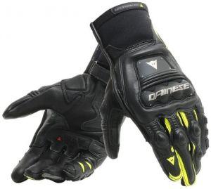 Dainese_Steel_Pro_In_Gloves_Gants_Handschuhe_Handschoenen_Gants_Guantes_Eldivenleri_Black_Yellow_1.jpg