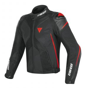dainese_super_rider_d-dry_jacket_jacke_blouson_veste_jack_giacca_p75_1.jpg