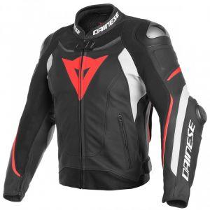 Dainese_Super_Speed_3_Leather_Jacket_Motorradjacke_Blouson_Veste_Motorjas_Chaqueta_Mont_Black_White_Red_1.jpg