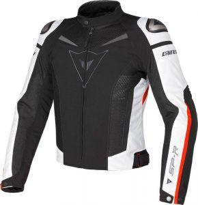 dainese_super_speed_tex_jacket_jacke_blouson_veste_jack_giacca__858_1.jpg