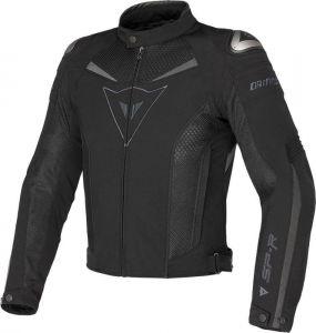 dainese_super_speed_tex_jacket_jacke_blouson_veste_jack_giacca__p65_1.jpg