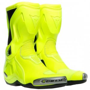 dainese_torque_3_out_yellow_fluo_boots_stiefel_bottes_botas_laarzen_botlar_motorgearstore_1.jpg