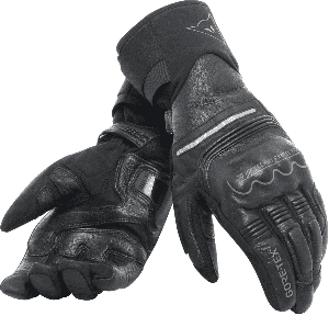 dainese_universe_gore-tex_gloves_gore_grip_technology_1.png