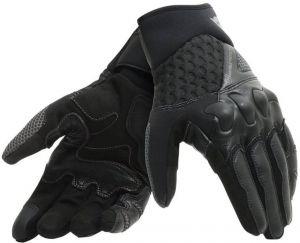 Dainese_X_Moto_Gloves_Handschuhe_Handschoenen_Gants_Guantes_Eldivenleri_Black_Anthracite_1.jpg