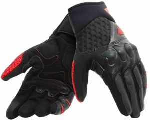 Dainese_X_Moto_Gloves_Handschuhe_Handschoenen_Gants_Guantes_Eldivenleri_Black_Red_1.jpg