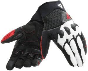 Dainese_X_Moto_Gloves_Handschuhe_Handschoenen_Gants_Guantes_Eldivenleri_Black_White_Red_1.jpg