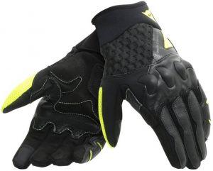 Dainese_X_Moto_Gloves_Handschuhe_Handschoenen_Gants_Guantes_Eldivenleri_Black_Yellow_1.jpg