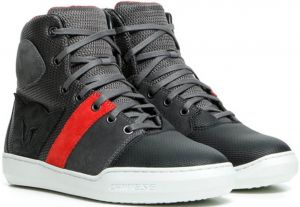 Dainese_York_Air_Lady_Shoes_Schuhe_schoenen_Baskets_Zapatos_Anthracite_Red_1.jpg