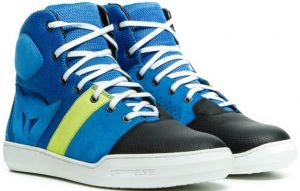 Dainese_York_Air_Shoes_Schuhe_schoenen_Baskets_Zapatos_Blue_Yellow_1.jpg