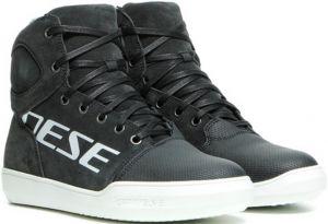 Dainese_York_DWP_Lady_Shoes_Schuhe_schoenen_Baskets_Zapatos_Carbon_Black_White_1.jpg