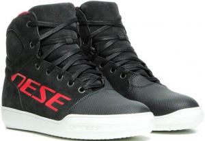 Dainese_York_DWP_Shoes_Schuhe_schoenen_Baskets_Zapatos_Carbon_Red_1.jpg