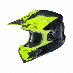 HJC-I50-Artax-Yellow-Cross-Helmet-Helm-Casque-Kask-Casco-1
