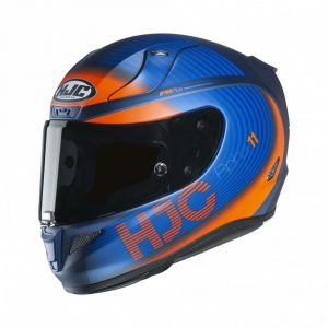 HJC-RPHA-11-Bine-Dark-blue-Full-Face-Helmet-Helm-Casque-Kask-Casco-1