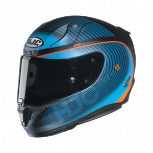 HJC-RPHA-11-Bine-Light-blue-Full-Face-Helmet-Helm-Casque-Kask-Casco-1