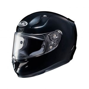 HJC-RPHA-11-Black-Full-Face-Helmet-Helm-Casque-Kask-Casco-1