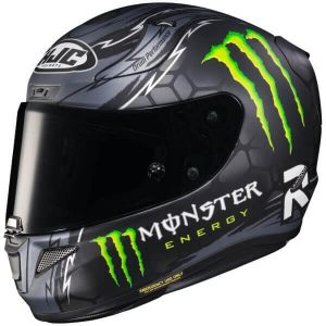 HJC-RPHA-11-Crutchlow-Replica-Black-Full-Face-Helmet-Helm-Casque-Kask-Casco-1