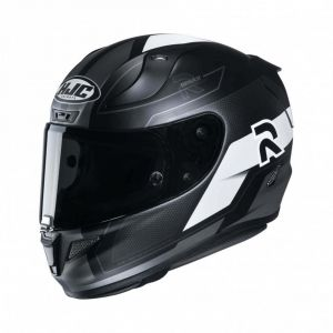 HJC-RPHA-11-Fesk-Grey-Full-Face-Helmet-Helm-Casque-Kask-Casco-1