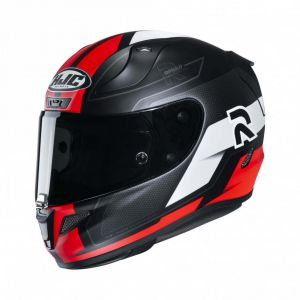 HJC-RPHA-11-Fesk-Red-Full-Face-Helmet-Helm-Casque-Kask-Casco-1